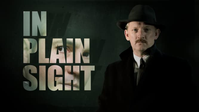 In Plain Sight, Season 1