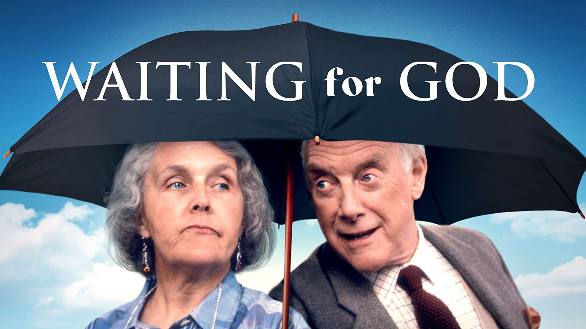 Waiting for God Season 1