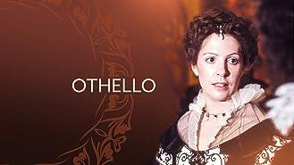 Othelloe