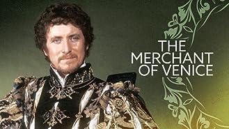 BBC Shakespeare: The Merchant of Venice