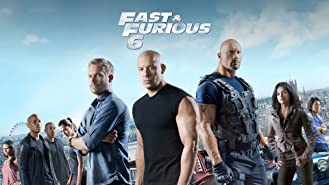 fast and furious 5 full movie free online megavideo