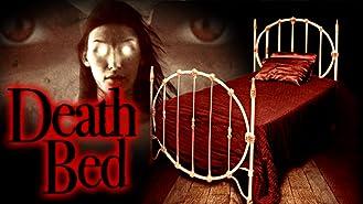 Deathbed