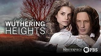 Wuthering Heights Season 1