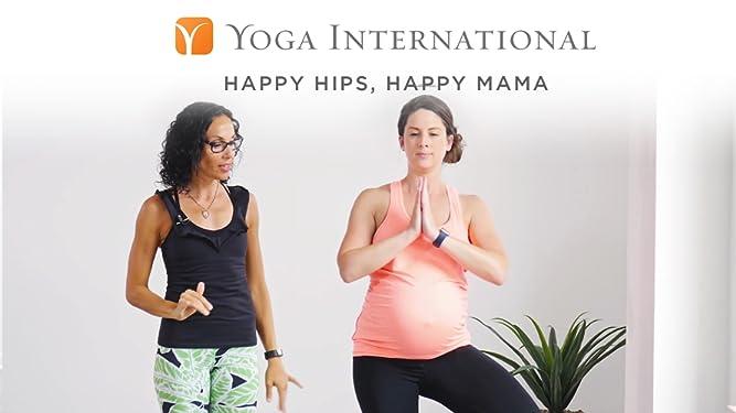Amazon.com: Watch Happy Hips, Happy Mama | Prime Video