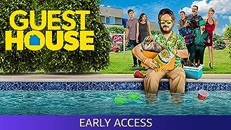 Guest House (4K UHD)