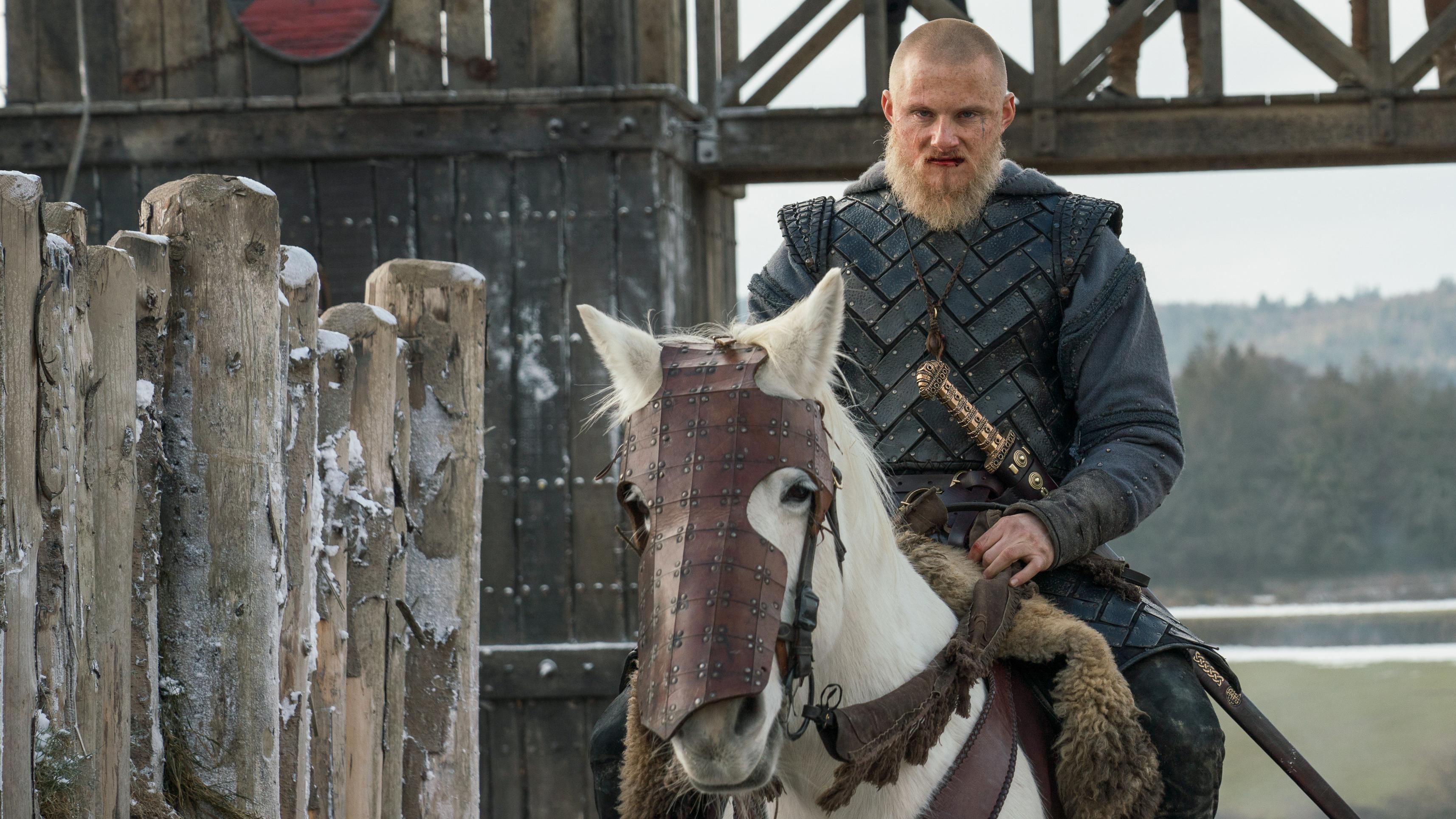 https www amazon com vikings season 6 part 2 dp b08qr9cqlx
