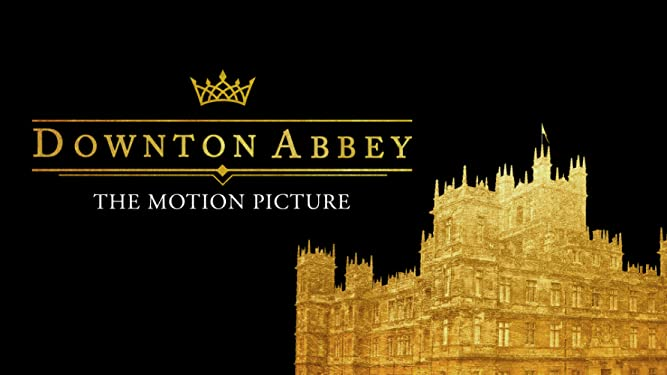 Watch Downton Abbey Prime Video