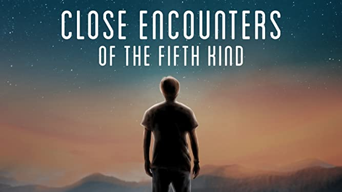 Close Encounters of the Fifth Kind: Contact Has Begun