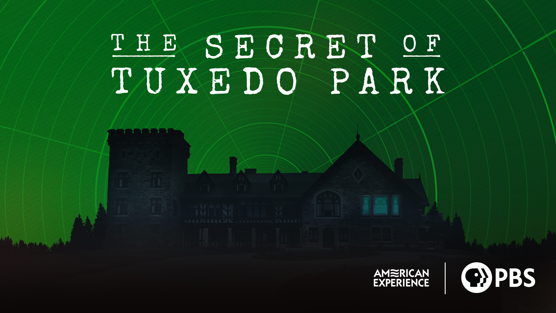 American Experience: The Secret of Tuxedo Park