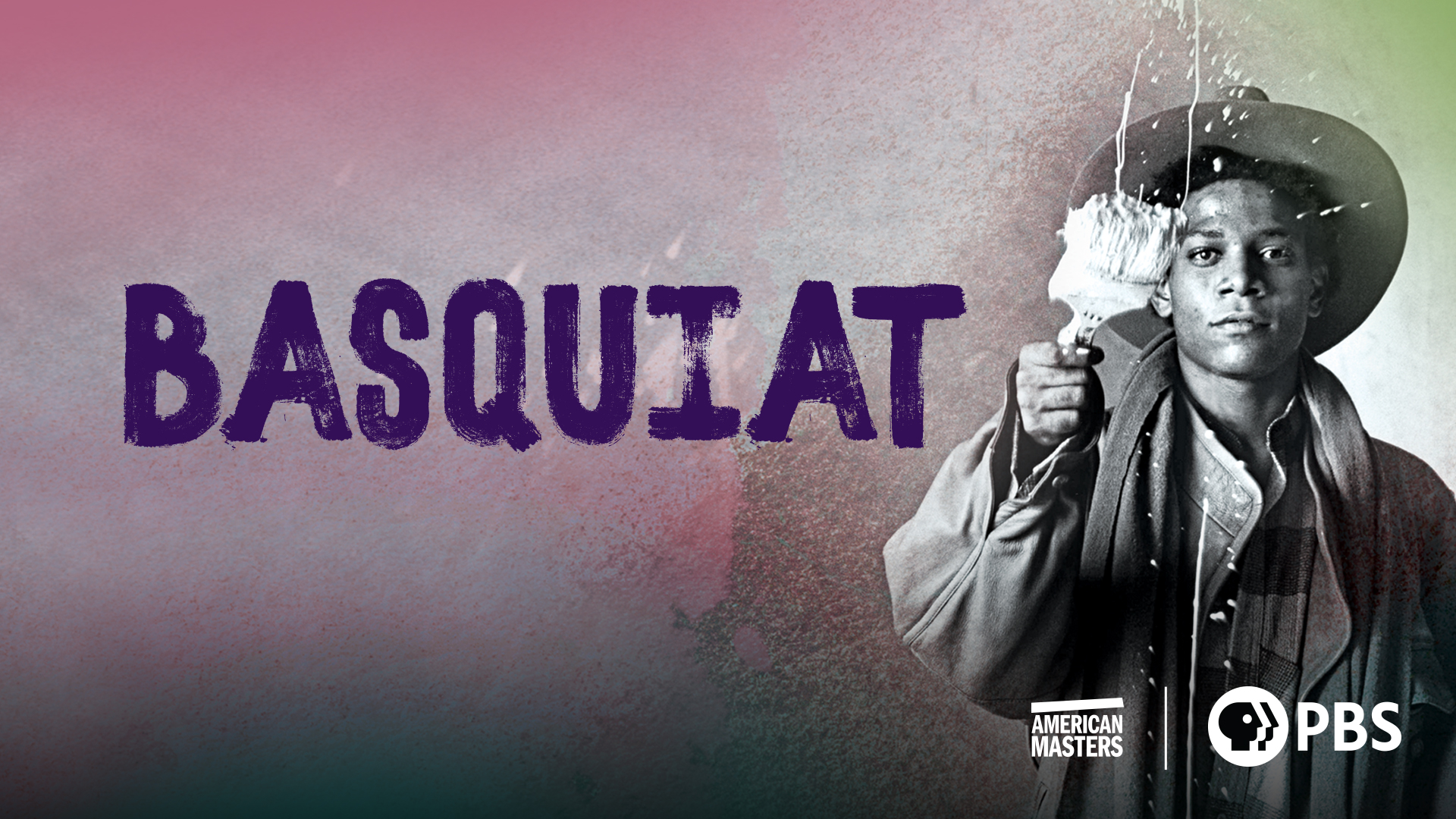 American Masters: Basquiat