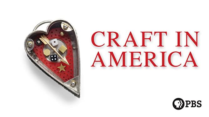 Craft in America: Season 3
