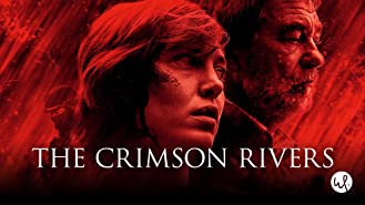 The Crimson Rivers: Season 1