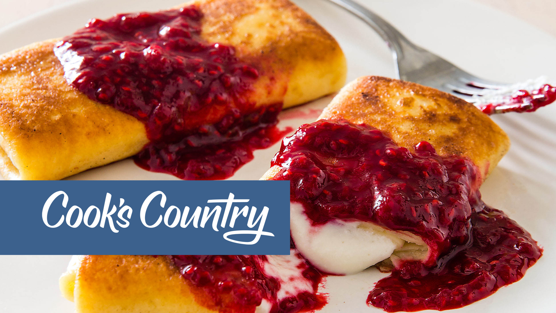 Cook's Country Season 11