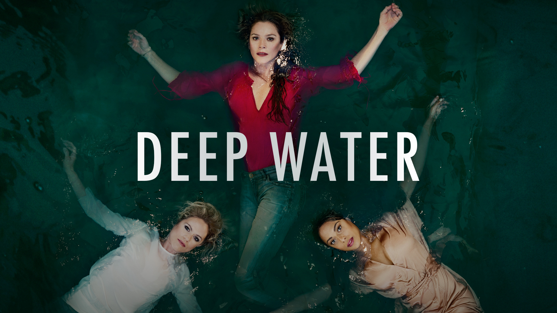 Deep Water: Season 1