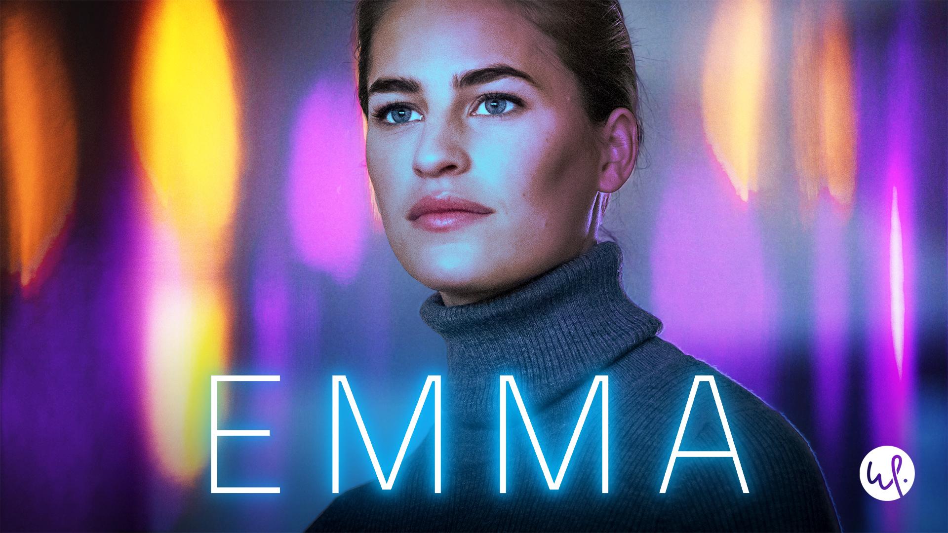 Emma, Season 1