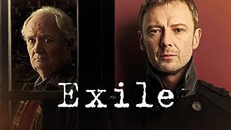 Exile: Season 1