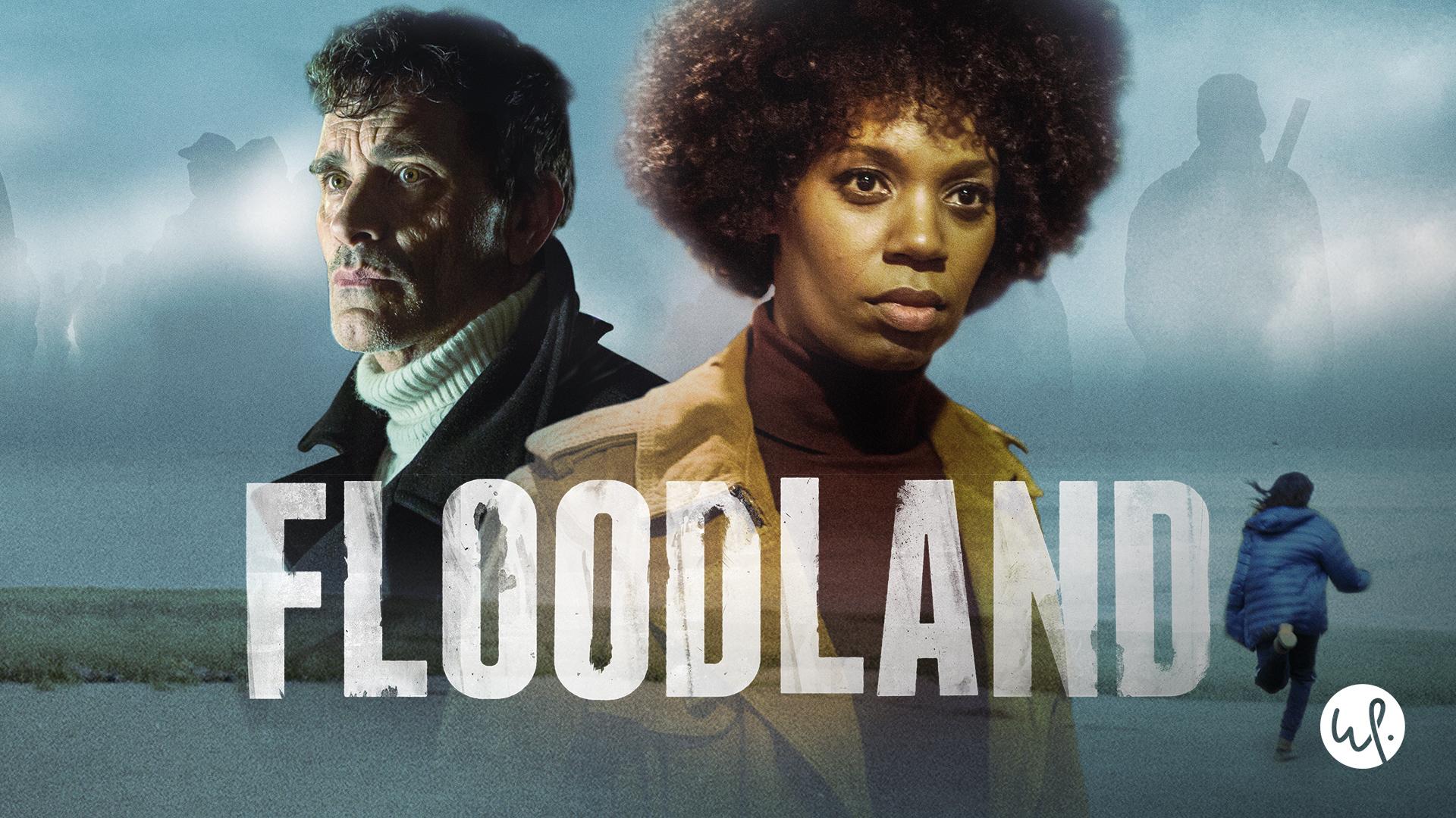 Floodland: Season 1