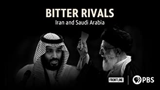 Bitter Rivals: Iran and Saudi Arabia, Season 1