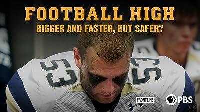 Football High