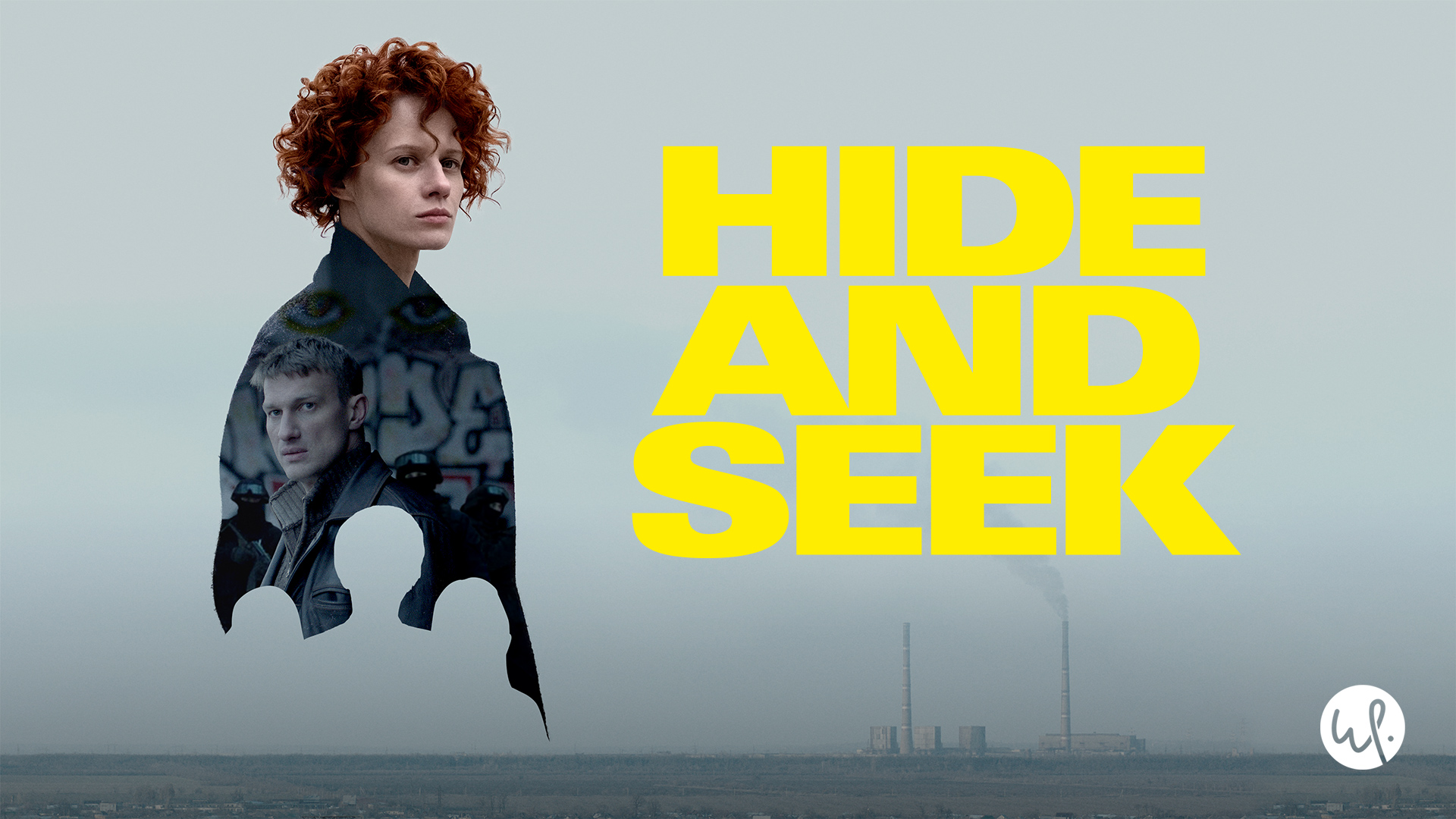 Hide and Seek, Season 1