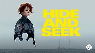 Hide and Seek, Season 1