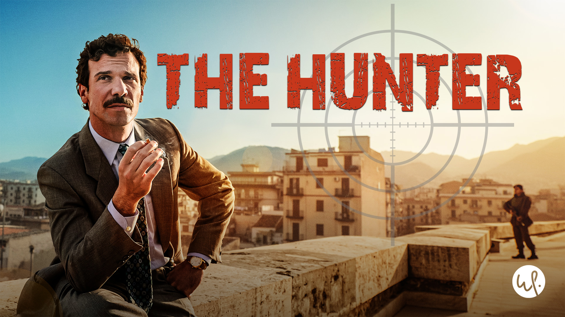 The Hunter, Season 1