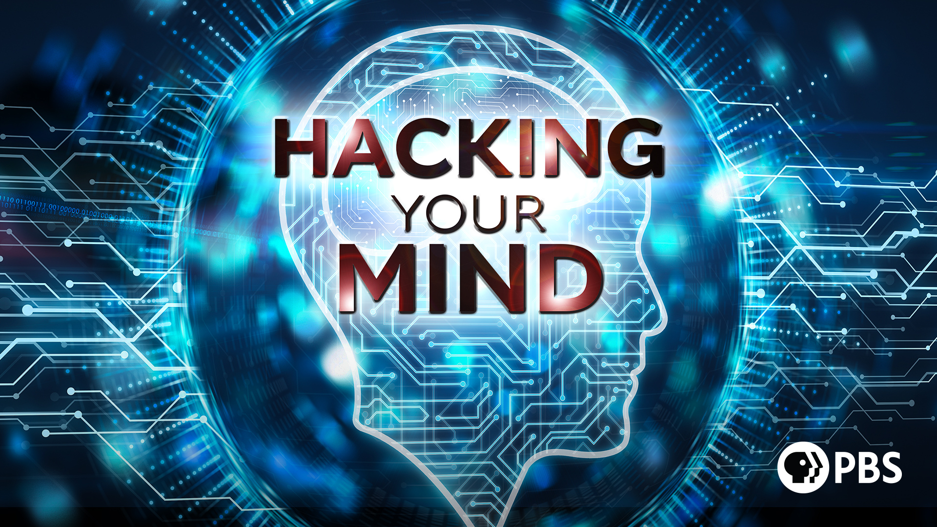 Hacking Your Mind, Season 1