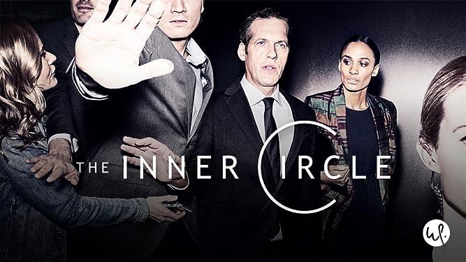 The Inner Circle, Season 1