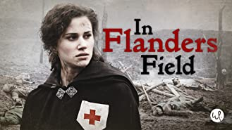 In Flanders Field, Season 1