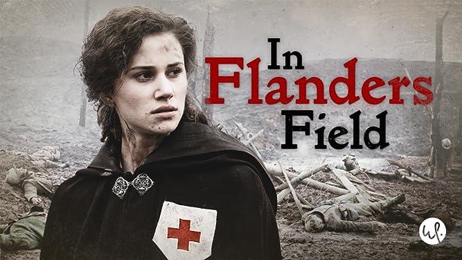 In Flanders Field, Season 1