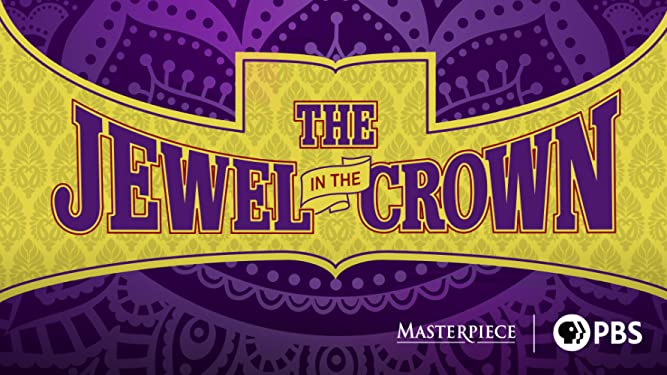 the jewel in the crown free streaming