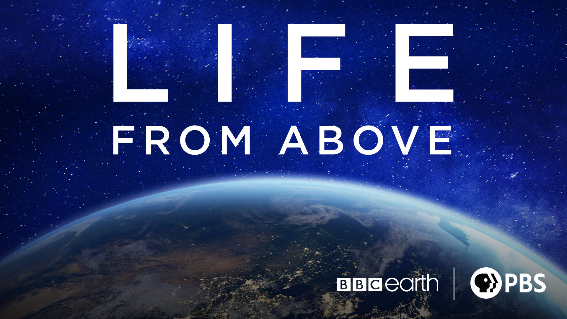 Life from Above: Season 1
