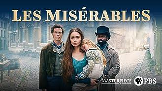 Les Misérables: Season 1