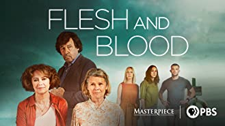 Flesh and Blood, Season 1
