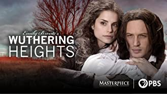 Wuthering Heights, Season 1