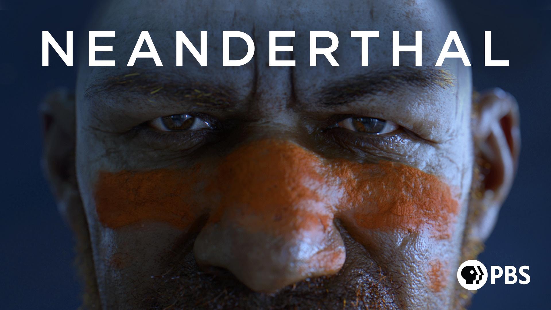 Neanderthal, Season 1