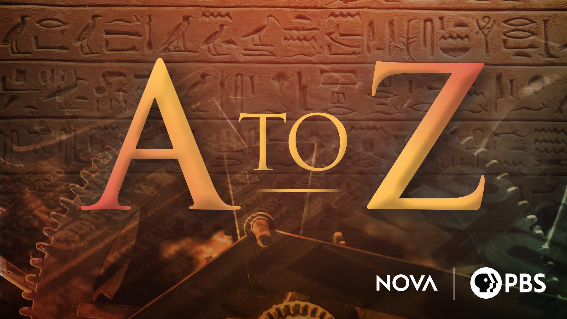 A to Z, Season 1