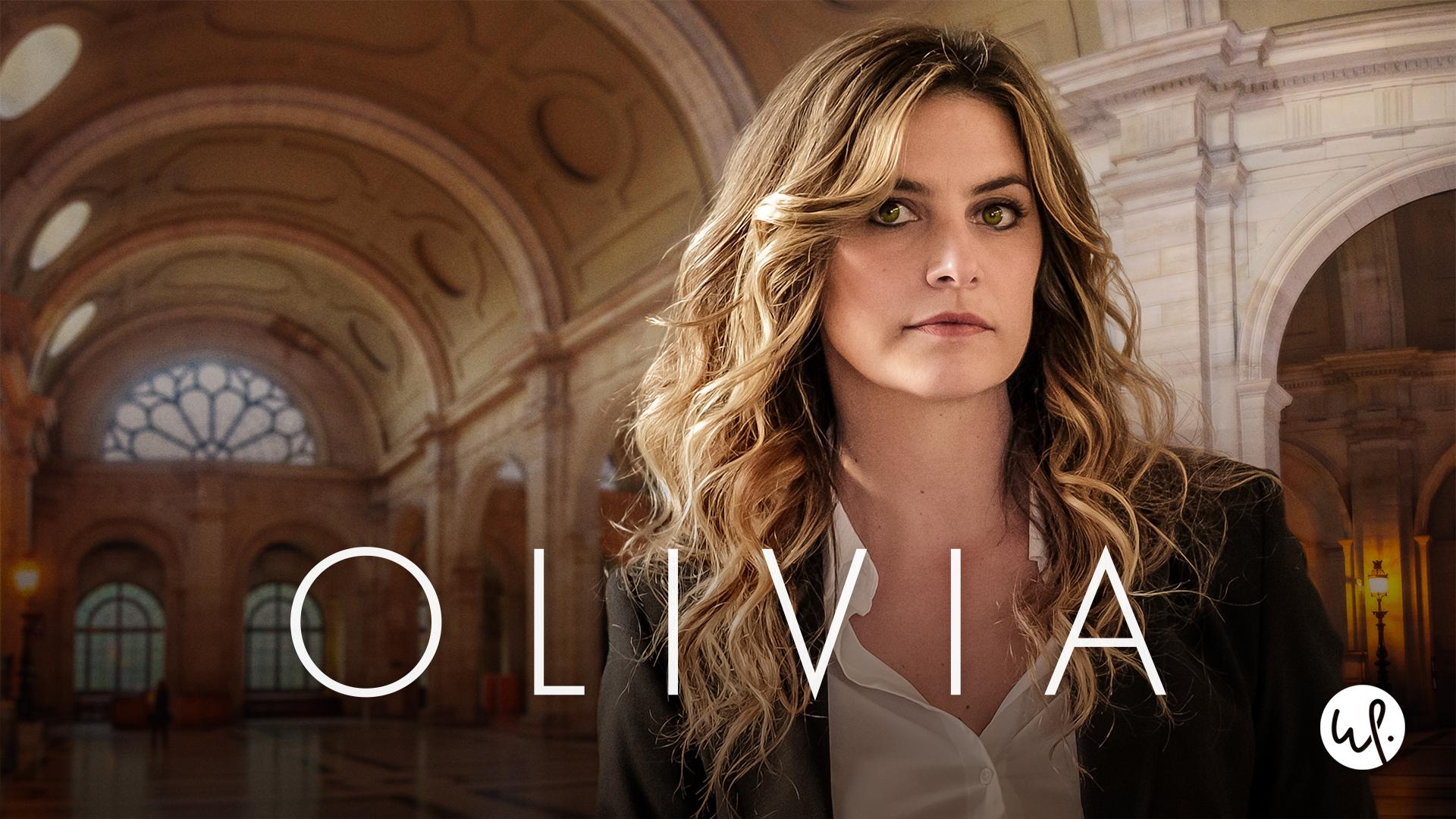 Olivia, Season 1