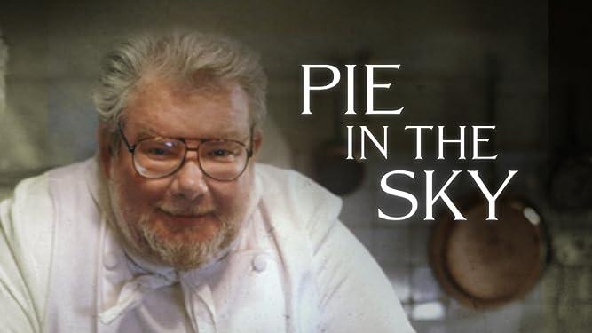 Pie in the Sky: Season 1