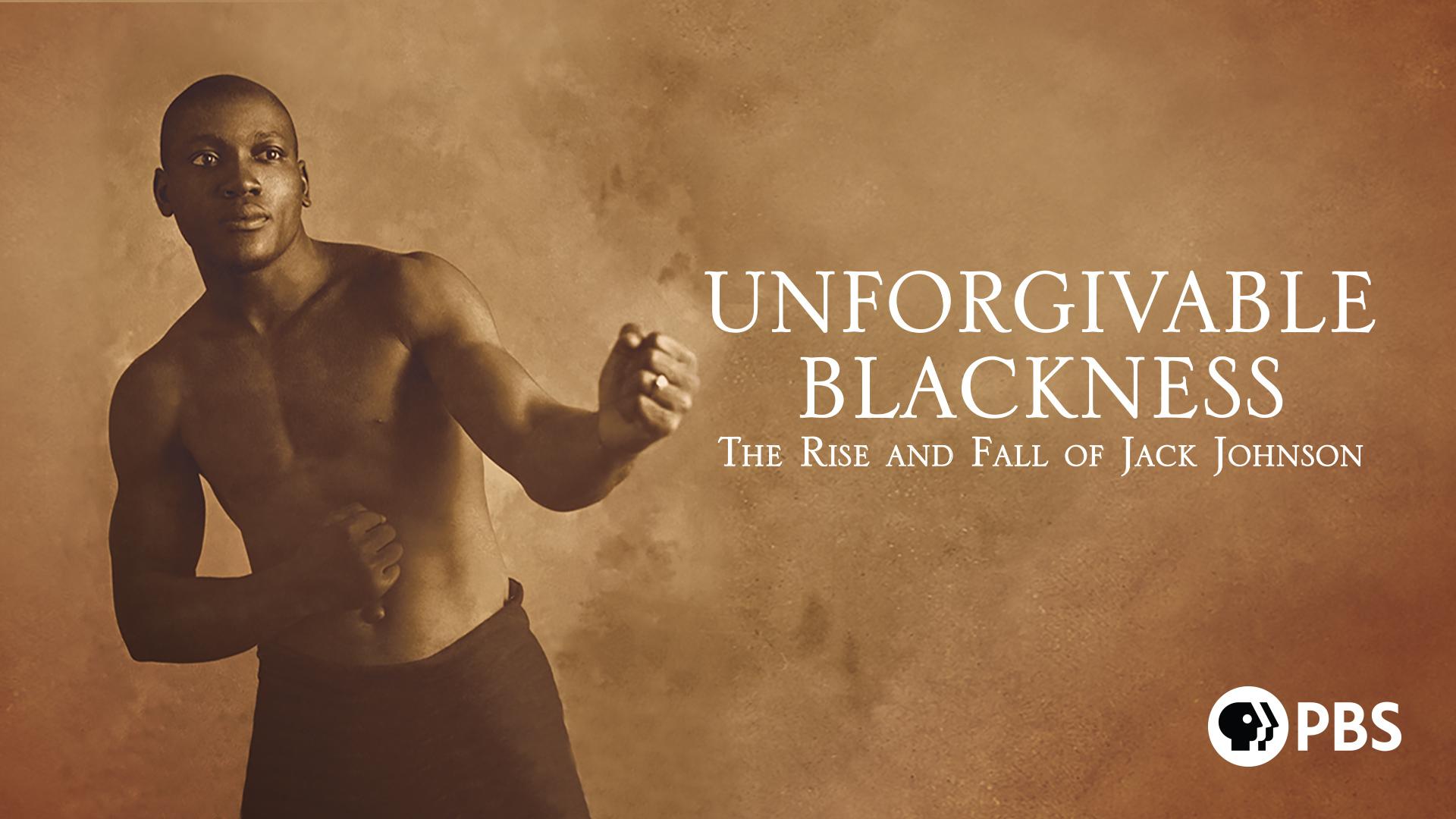 Unforgivable Blackness: The Rise and Fall of Jack Johnson, Season 1