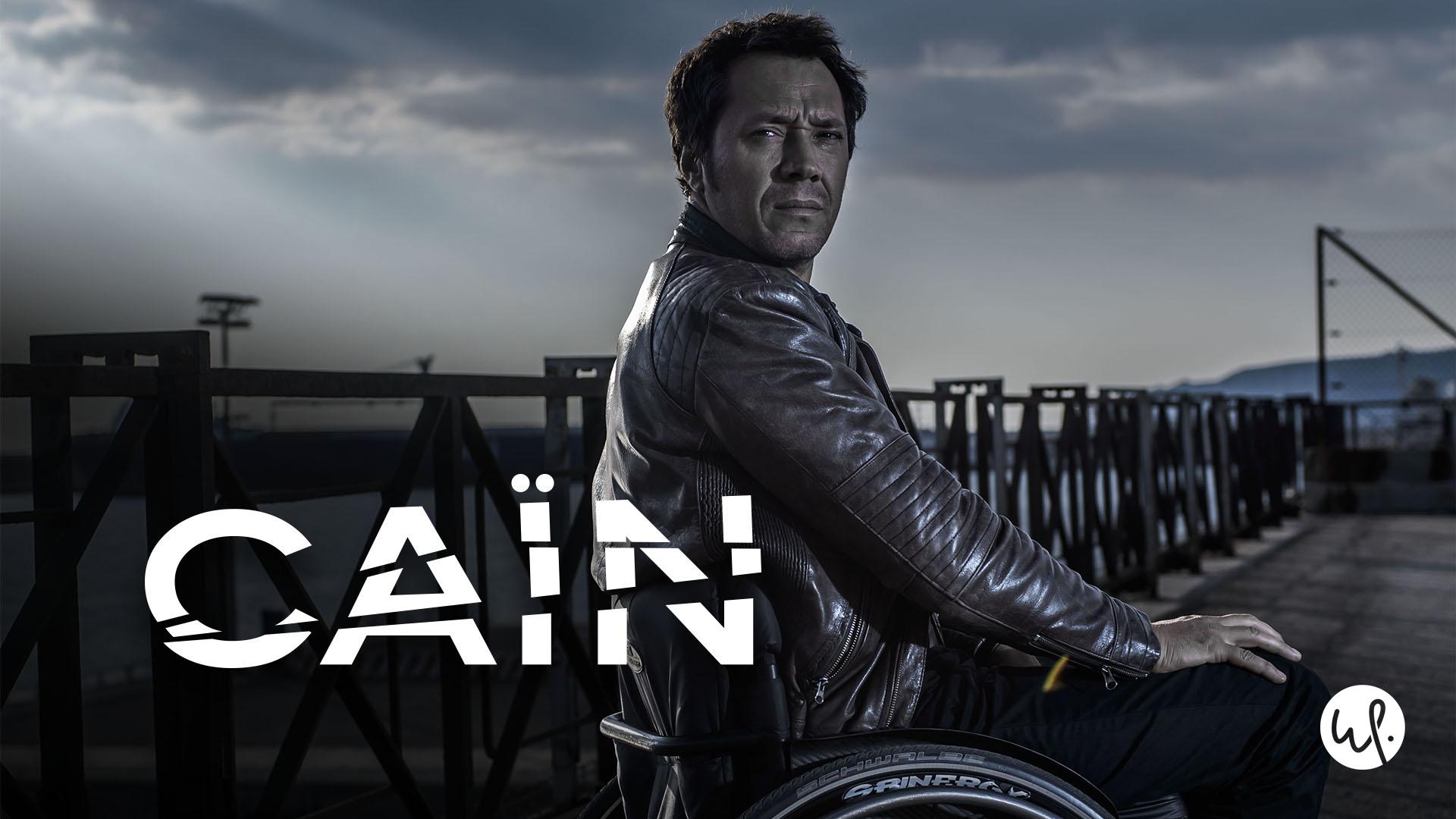 Cain - Season 3