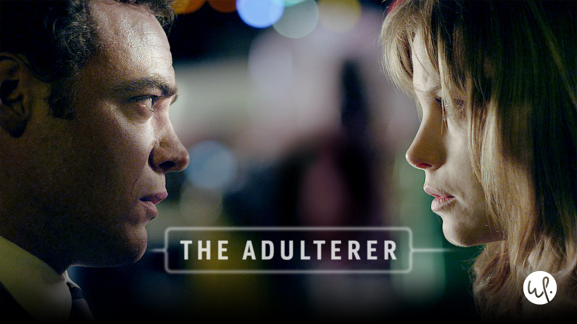 The Adulterer - Season 1