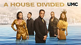 A House Divided - Season 1