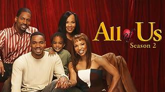 All of Us - Season 2