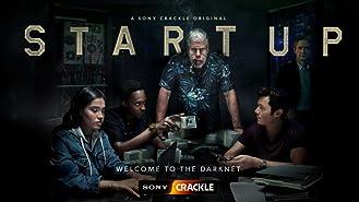 Startup - Season 01