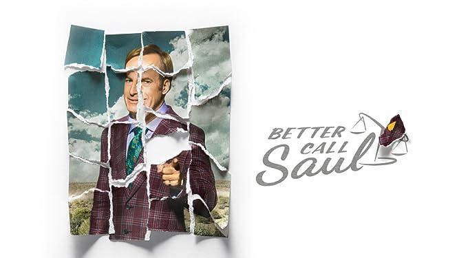 Better Call Saul - Season 05