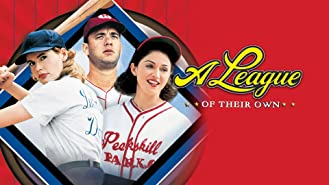 a league of their own series 13 watch online free