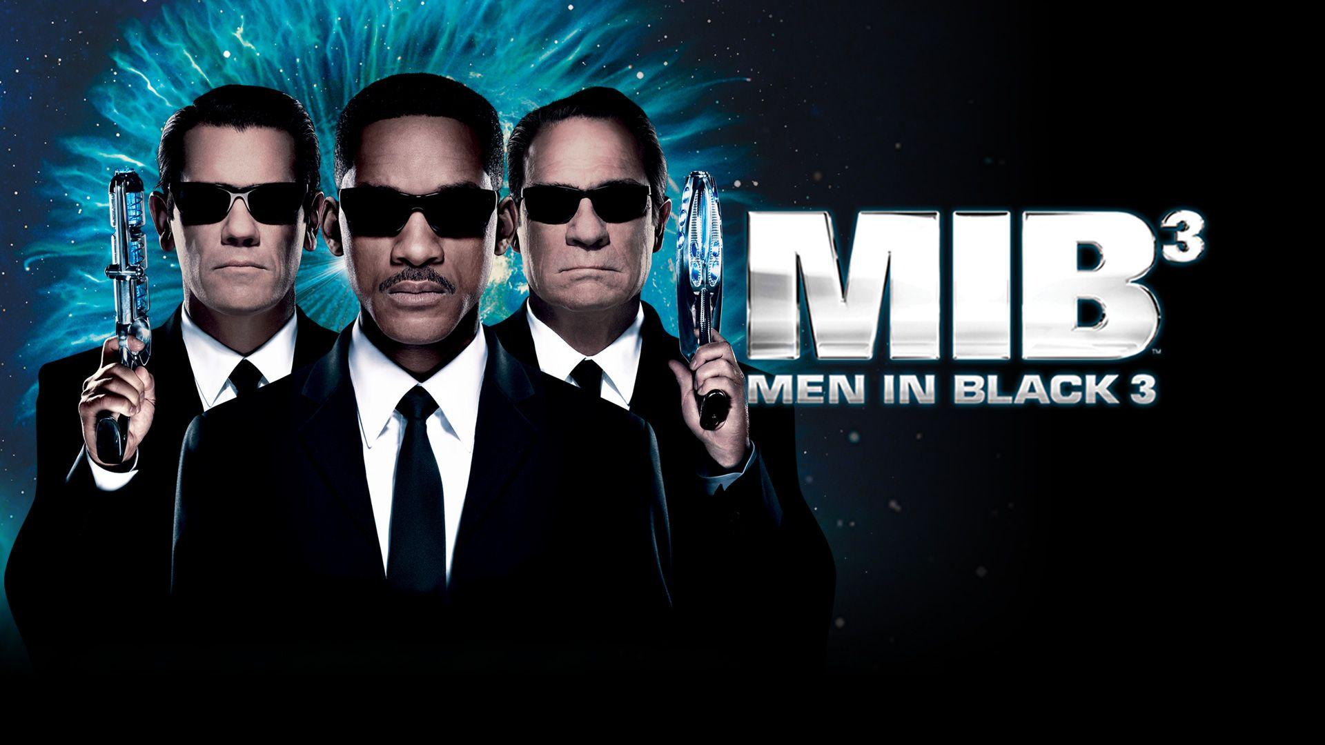 Watch Men In Black Prime Video