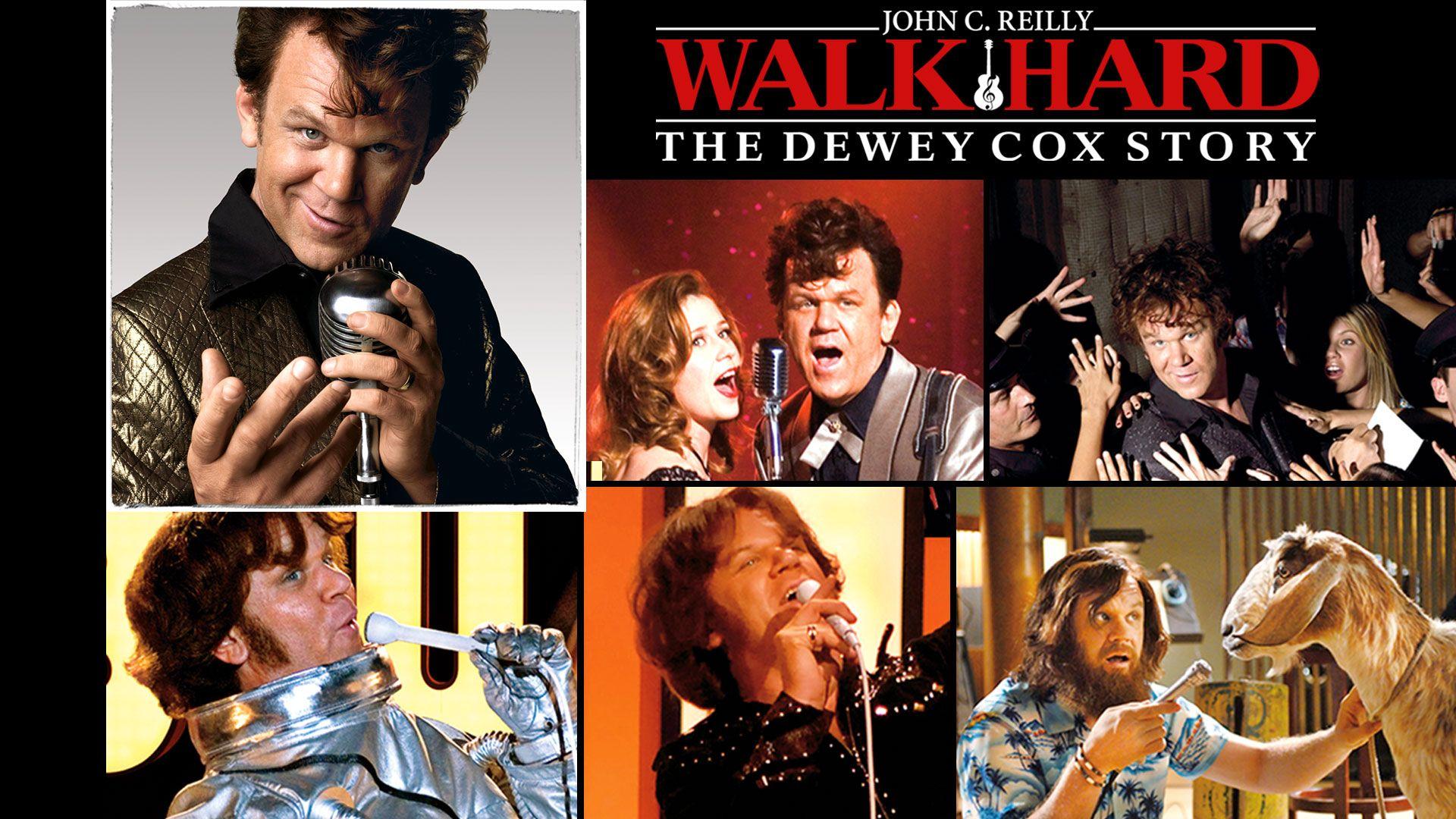 walk the line movie online free