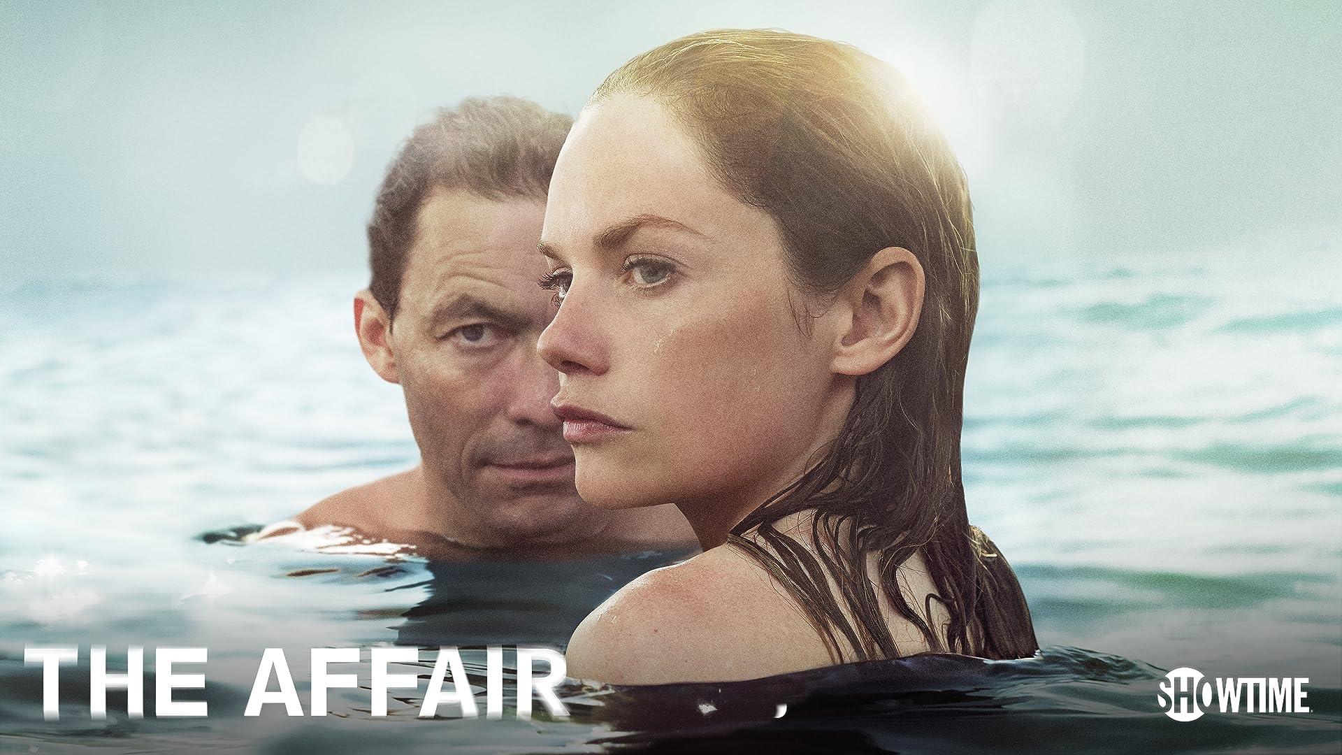 The Affair Season 1